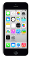 Смартфон Apple iPhone 5C 8Gb White