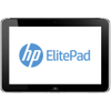 "Планшет HP ElitePad 900 (H5F84EA) 32Gb 10.1"" 3G"