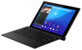 Планшет Sony Xperia Z4 Tablet 32Gb LTE keyboard