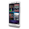 Смартфон BlackBerry Z30 LTE 4G White