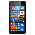 Смартфон Microsoft Lumia 535 DS Green