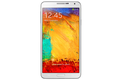 Смартфон Samsung Galaxy Note 3 SM-N900 32Gb White