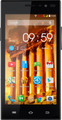 Смартфон Highscreen Zera S Power Black