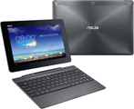 Планшет Asus Transformer Pad Infinity TF701T 32Gb Dock