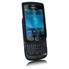 Смартфон BlackBerry Torch 9800 Black
