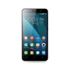 Смартфон Huawei Honor 4X White 2SIM