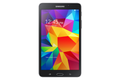 Планшет Samsung Galaxy Tab 4 8.0 SM-T331 16Gb Black