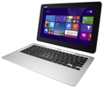 Планшет Asus Transformer Book T200TA 532Gb 4Gb DDR3 dock