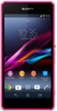 Смартфон Sony Xperia Z1 Compact 16Gb LTE Pink