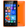 Смартфон Microsoft Lumia 532 DS Orange
