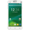 Смартфон Philips Xenium I908 White
