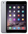 Планшет Apple iPad mini 3 128Gb Wi-Fi Space Gray