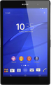 Планшет Sony Xperia Tablet Z3 32Gb Compact Wifi Black