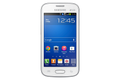 Смартфон Samsung Galaxy Star Plus GT-S7262 White
