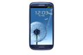 Смартфон Samsung Galaxy S III GT-I9300 16Gb Blue