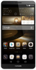 Смартфон Huawei Ascend Mate 7 16Gb LTE Black