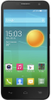 Смартфон Alcatel OT-6014X Idol 2 Mini L Dark Grey