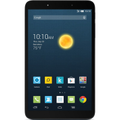 Планшет Alcatel D820X (HERO 8) Dark Grey LTE