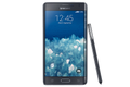 Смартфон Samsung Galaxy Note Edge SM-N915F 32Gb Black