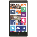 Смартфон Nokia Lumia 930 LTE Orange