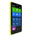 Смартфон Nokia XL Dual SIM Yellow