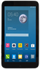 Планшет Alcatel I216X (PIXI 7) Black/Bluish Black 3G