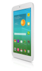 Планшет Alcatel P330X (POP 7S) White/White LTE