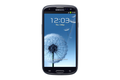 Смартфон Samsung Galaxy S III GT-I9300 16Gb Black