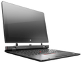 Планшет Lenovo ThinkPad Helix Core M 256Gb