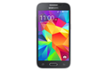 Смартфон Samsung Galaxy Core Prime SM-G360H Charcoal Gray