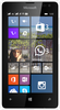 Смартфон Microsoft Lumia 532 DS White