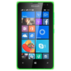 Смартфон Microsoft Lumia 532 DS Green
