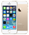 Смартфон Apple iPhone 5S 32Gb Gold