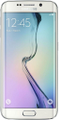 Смартфон Samsung Galaxy S6 Edge 32Gb White