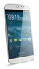 Смартфон Acer Liquid Jade S55 White