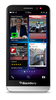 Смартфон BlackBerry Z30 LTE 4G Black