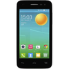 Смартфон Alcatel OT-5050X POP S3 Black/FashionBlue LTE