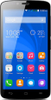 Смартфон Huawei Honor 3C Lite Black