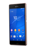 Смартфон Sony Xperia Z3 16Gb D6603 LTE Copper