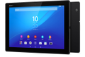 Планшет Sony Xperia Z4 Tablet 32Gb WiFi