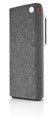 Аудиосистема Libratone Live Airplay Speaker для iPhone/iPod Touch/iPad/Mac Gray