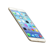 "Смартфон Apple iPhone 6 64Gb 4.7"" Gold"