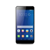 Смартфон Huawei Honor 6 Plus Black 2SIM