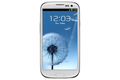 Смартфон Samsung Galaxy S III GT-I9300 16Gb White