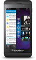 Смартфон BlackBerry Z10 STL100-2 LTE