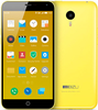 Смартфон Meizu M1 note 16Gb Yellow