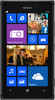 Смартфон Nokia Lumia 925 Black