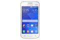 Смартфон Samsung Galaxy Star Advance SM-G350E White