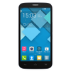 Смартфон Alcatel OT-7047D POP C9 Black 2SIM