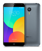 Смартфон Meizu MX4 32Gb LTE Dark Gray